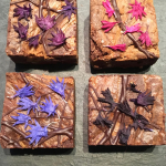Buy edible cornflowers